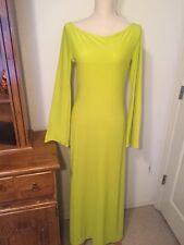 Handmade Maxi Dress Size S
