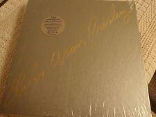 ELVIS PRESLEY RCA BOX SET 8 RECORDS 25TH ANNIVERSARY LIMITED EDITION