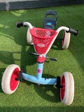 New listing childs Berg go kart 3 years +