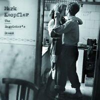 Mark Knopfler Ragpicker's dream (2002) [2 CD]