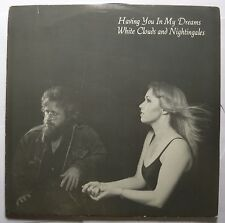 CLAIRE BRADY & DICK BREWER ~ RARE avant garde ROCK 45 w/ PS ~ MARYLAND private