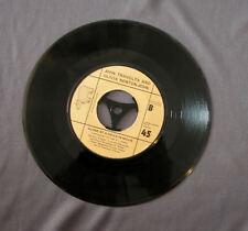 "Vinilo SG 7"" 45 rpm JOHN TRAVOLTA OLIVIA NEWTON JOHN YOU'RE THE ONE THAT I WANT"