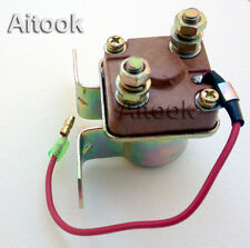 Starter Solenoid Relay Polaris 250 300 350 400 1992-1994 ATV