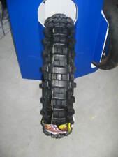 PNEUMATICO MOTOCROSS VEE RUBBER VRM 140 ENDURO 110 90 19