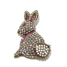 Heidi Daus Fashion Pins & Brooches