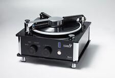 Plattenwaschmaschine HANNL Mera Professional RB - NEU!!! ab € 82,78/Monat