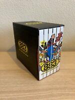883 _ Gli Anni del Mito _ 6 X CD BoxSet Cofanetto _ COME NUOVO RARO!