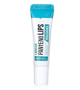 Mediheal Labocare Panteno Lips Healssence 10ml
