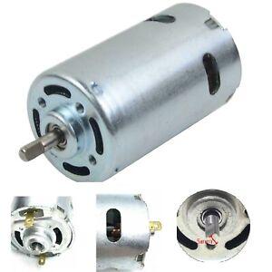 Hydraulic Liftgate Door Lock Pump Motor for 2010-15 Cadillac SRX 10-14 CTS Wagon