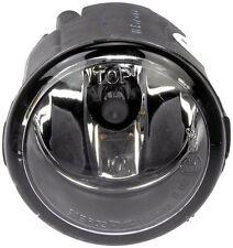 Dorman 923-828 Fog Light fit Infiniti FX35 09-12 G35 07-08 G37 08-12 QX56 FX50