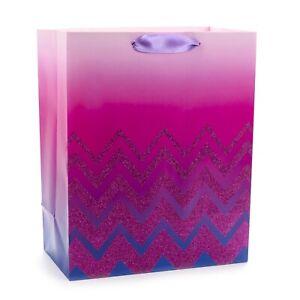 Hallmark Ombre X-Large Gift Bag