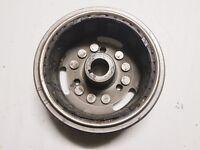 Stator / Rotor / Alternateur YAMAHA XT600 XT 600 5Y1-50 032000-3690
