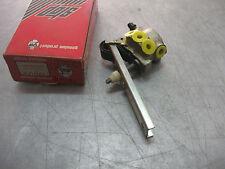 CORRETTORE FRENATA RENAULT R20 L/TL/TS GTL STOP RS5934 BENDIX 631350 7700612188