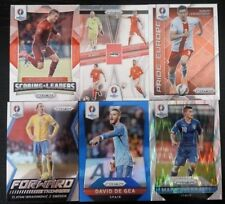 Panini England Football Trading Cards Euro 2016 Event