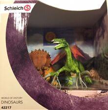 SCHLEICH ® 70124 SCORPIONE cavaliere NUOVO OVP