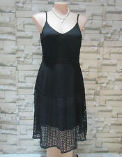 ~ CITY CHIC  XS-14 SWEET CAGED IN MIDI DRESS ( BNWOT) RRP $129.95  ~FREE POST~