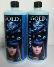 COLD WAX GOLD DIAMENT FREE SHIPPING