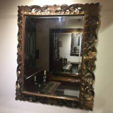 Mirror Original Louis XV/Neoclassical Antique Mirrors