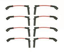 Spark Plug Wire Set Prestolite 118079 for BuickAllure,LaCrosse,CadillacEscal