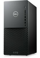 Dell XPS 8940 Desktop Intel i7-10700 NVIDIA 1660Ti 6GB GDDR6 1TB HDD + 512GB SSD
