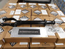 2011-15 JEEP GRAND CHEROKEE FRONT SUSPENSION SHOCK ABSORBER OEM# 68084449AA