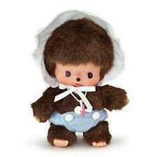 Collectible Monchhichi Anime Items For Sale Ebay