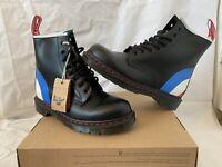 target combat boots mens
