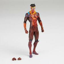 INVINCIBLE Action Figure - Bloody