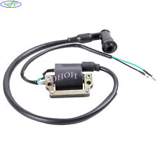 Ignition Coil For Honda CR125R 1981-1986 Mini Trail Motor Parts