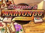 Mahjongg Artifacts - Chapter 2 - PC - Windows XP / VISTA / 7 / 8 / 10