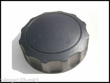VW MK2 Golf - Genuine OEM Front Seat Recliner Knob - 1 Pc + Many More