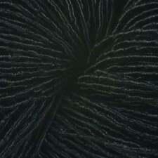 Berroco ::Mykonos #8534:: linen cotton yarn Hades
