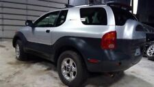 New Listing1999 99 Isuzu Vehicross Antenna 69992