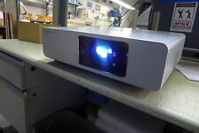 Panasonic PT-F200 Projector
