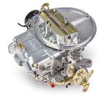Holley 0-80350 350 CFM Street Avenger 2-barrel Carburetor  Electric Choke