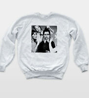 Mean Girls Wednesday Sweatshirt Regina George Adams Family Parody Jumper