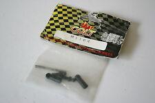Colt M1164 Servo Rod For 10 Nitro & EP Touring