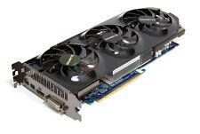 New Apple Mac Pro ATI Radeon HD 7950 2GB PCI-E Video Card HD7950 7970 680