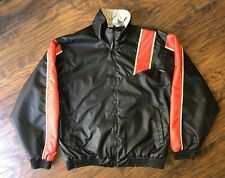 Vintage Ski Doo Snow Gear Snowmobile Jacket Men's Large