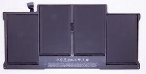 "Genuine Apple Battery 13"" MacBook Air Mid 2013 A1496 7150mAh 400-600 Cycles"