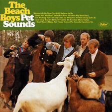 AP | The Beach Boys - Pet Sounds SACD