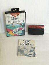 Action/Abenteuer PC - & Videospiele für das Sega Master System ohne Angebotspaket