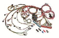 Painless Wiring 60217 GM GEN III Fuel Injection Harness CHEVY / GMC TRUCKS