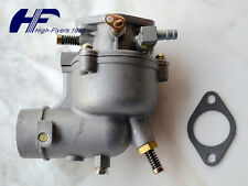 Carburetor Carb for BRIGGS & STRATTON 170402 390323 394228 7HP 8HP 9HP Engine US