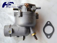 Carburetor Carb for BRIGGS & STRATTON 170402 390323 394228 7HP 8HP 9HP Engine US
