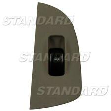 Trunk Lid Lock Cylinder for 01-03 Elantra Factory OEM 812512DA00
