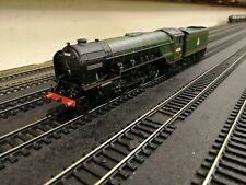 Bachmann 31-531 Class A2 60536 Trimbush BR Lined Green Early Emblem DCC Ready