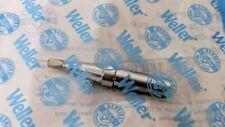 Original  Weller  Lötspitze  ET-B 2,4mm  flachform  4ETB  -  ( WECP-20 ) - Neu