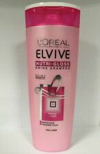 L'Oréal Women's Hair Shampoos