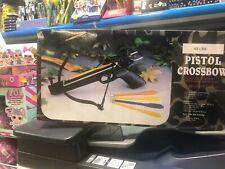 Arco Pistol Crossbow